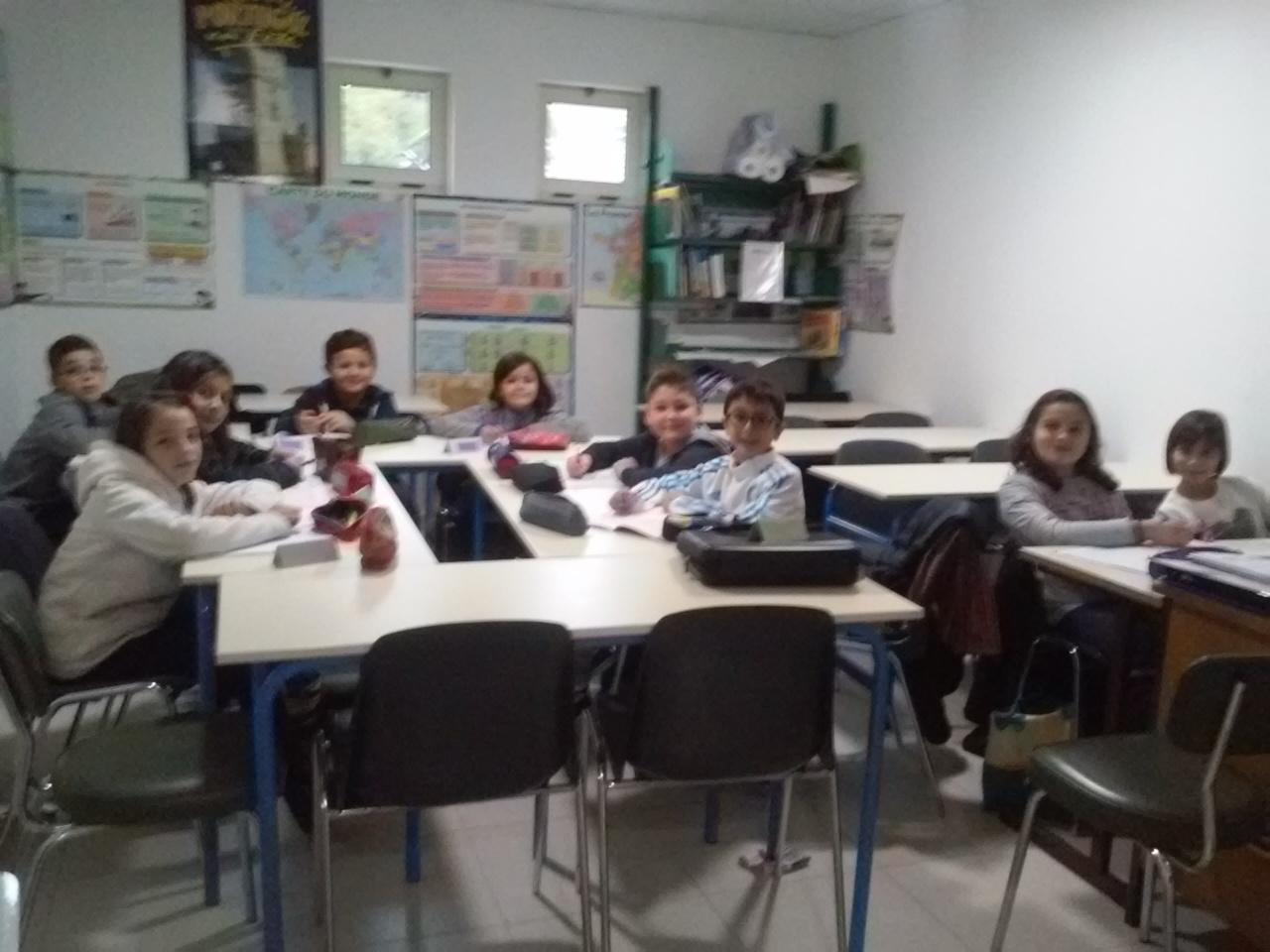 les diff u00e9rents moyens pour apprendre  u00e0 parler portugais  u2013 cours de portugais et portugais