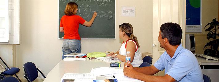 apprendre-la-langue-portugaise