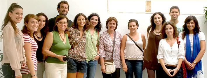 cours-de-portugais