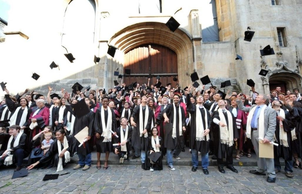 diplome-portugais